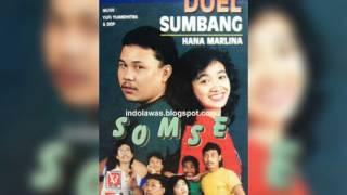 Download lagu Doel Sumbang Ongong Ongong Mp3