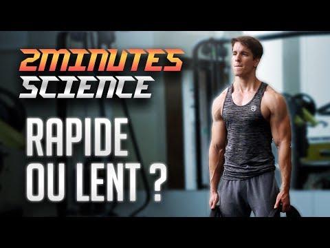 Lensemble pour les débutants dans le bodybuilding