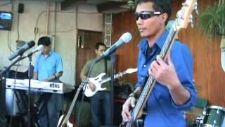 UBTV Production   Bali5 Band Sam2