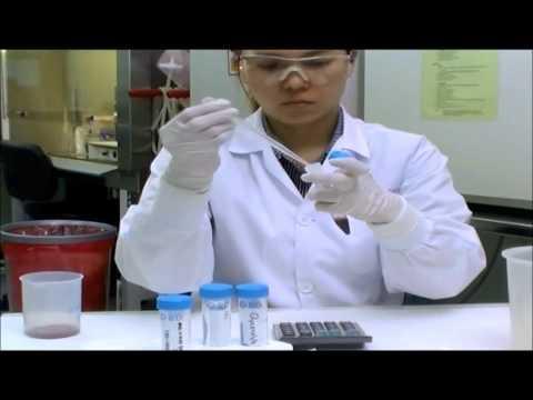 Castor oil na may konyak mula sa mga worm review