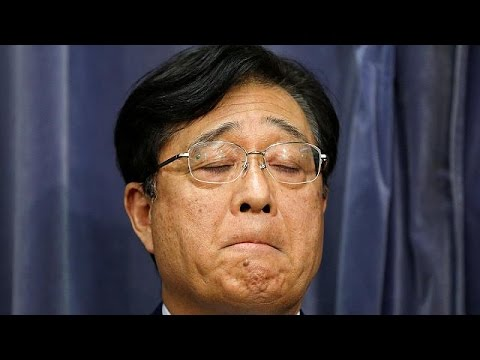 Mitsubishi: νέες αποκαλύψεις για το σκάνδαλο παραποίησης μετρήσεων – corporate