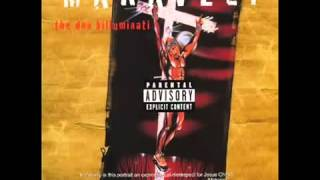 2Pac - Hold Ya Head (Tupac Makaveli The Don Killuminati 7 Day Theory Track 11)