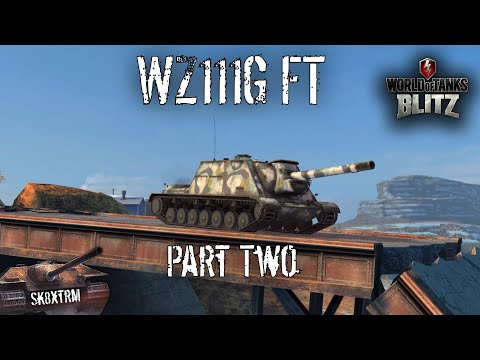 Wot blitz t14  World of Tanks Blitz T14 bundle  2019-08-21