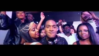 Frosh   D'Banj ft Akon Official Video
