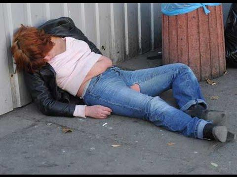 Как избавиться от алкогольной зависимости в домашних условиях отзывы