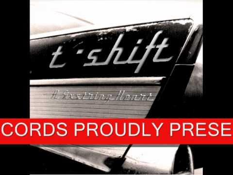 T-SHIFT