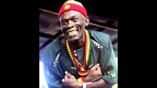 Ethiopians - I Love Jah