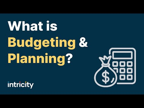 mp4 Business Plan Vs Budget, download Business Plan Vs Budget video klip Business Plan Vs Budget