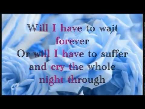 When Will I See You Again [HQAudio-Lyrics]   Three Degrees