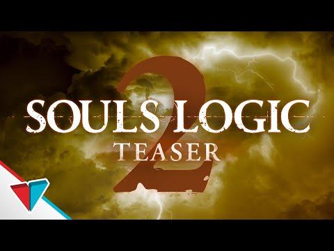 Trailer na 2. sérii