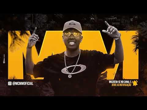 MC MM - O Favelado Prosperou (Áudio Oficial) DJ RD