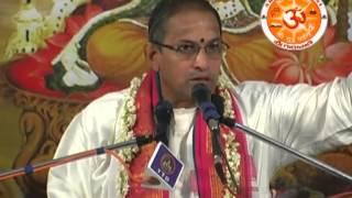 1 Sri Aditya Vaibhavamu, Jul 2013, Hyd