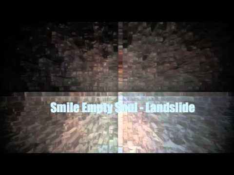 bottom of a bottle mp3 smile empty soul