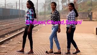 New Nagpuri Dance Video 2017||A Renu Pabe Ta Batabe Re||Star DC Dance Video In Barbil||