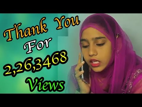 Hyderabadi Funny Comedy Videos || Directed By ilyas || Hyderabadi Stars