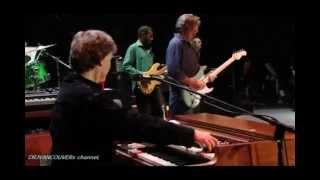 Eric Clapton   Steve Winwood - LITTLE WING  - HD