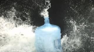 Video coldfeet - Head Museum (2013)