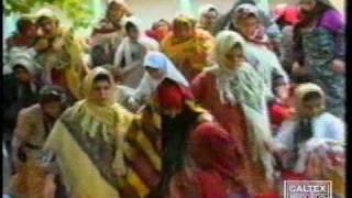 Aya Ouya (Kurdi) Music Video