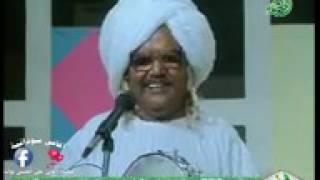 تحميل اغاني بادي محمد الطيب من محاسن حسن الطبيعة MP3