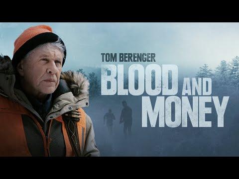 Кръв и пари