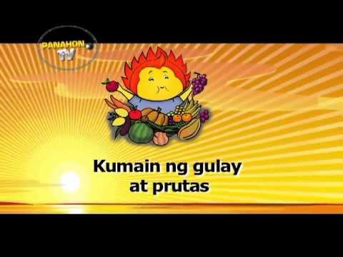 Training program sa hall para sa mabilis na pagbaba ng timbang