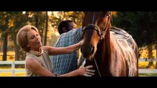 Secretariat   Its Who You Are Music Video