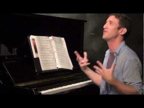 Difficult Piano Parts for Your (Enraged) Accompanist Hal Leonard
