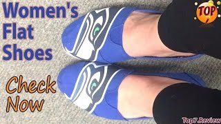 Cheap Shoes for Women Comfortable Footwear