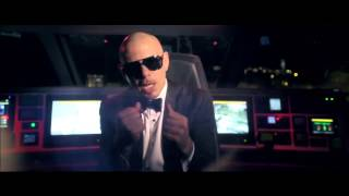 DJ Antoine feat Pitbull - You're Ma Chérie ( Mad Mark 2k13 vs DJ Antoine ) NEW HIT 2013