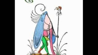 Aarni - Reaching Azathoth