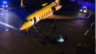 Airplane Repo  Caught Red Handed   Video   Discovery Channel