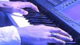 Ajab Si (Om Shanti Om) on Piano by Aakash Gandhi - YouTube