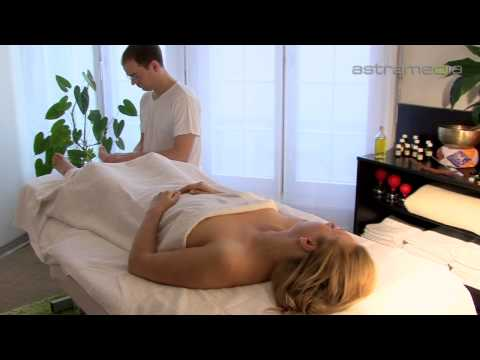 Thierry Hofstetter – Vevey – massage, santé, prestations