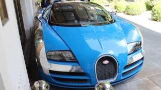 Bugatti Veyron Grand Sport Vitesse in Dubai!! - Most Por Videos on bugatti zonda, bugatti supersport, bugatti engine, bugatti chiron, bugatti drawings, bugatti cars, bugatti race, bugatti old models, bugatti vs lamborghini, bugatti concept, hummer super sport, bugatti sang bleu, bugatti mini van, lamborghini super sport, bugatti type 57, bugatti and lamborghini, bugatti venom, bugatti suv, bugatti w16 piston arrangement, corvette super sport,