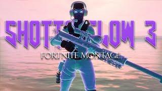 """SHOTTA FLOW 3""   Fortnite Montage (NLE Choppa) Ft. Apeal"