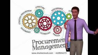 Top 10 Procurement Interview Questions.
