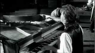 Paul McCartney - C'Mon People (1993)