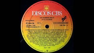 Julio Iglesias - O Que Fazer ? (What I Can Do ?) (LP/1987)