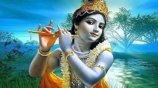 Gambar cover Hare Krishna Hare Krishna Hare Rama Hare Rama | Peaceful Bhajan