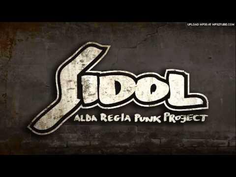 SIDOL - Induló (2013)