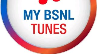 FREE BSNL TUNES Settings || BSNL FREE Caller Tunes