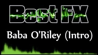 Best Guitar FX #3 : Baba O'Riley Intro (Strymon, Eventide)