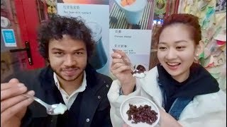360° Hutong Food Adventure on a Lost Plate Food Tour in Beijing
