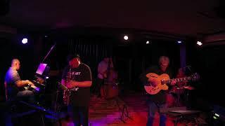 Robert Anchipolovsky Sounds Of Brazil (Demo Version)