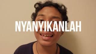 MV Mamuri 2016 - VIVA LA MUSICA