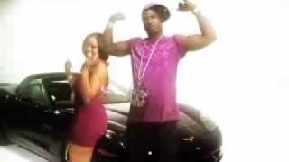 Gucci Mane (Feat. Oj Da Juiceman & So Icey Boyz) - Shirt Off