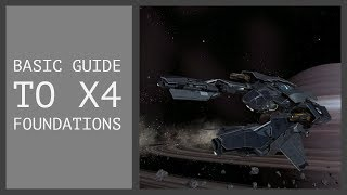 x4 foundations guide - मुफ्त ऑनलाइन वीडियो