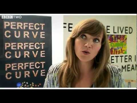 Today I learned that the UK has their own Valley Girl accent.
