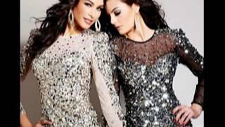 Мода і стиль   Новорічний випуск