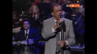 Ben E King - Stand by me live-2007.avi